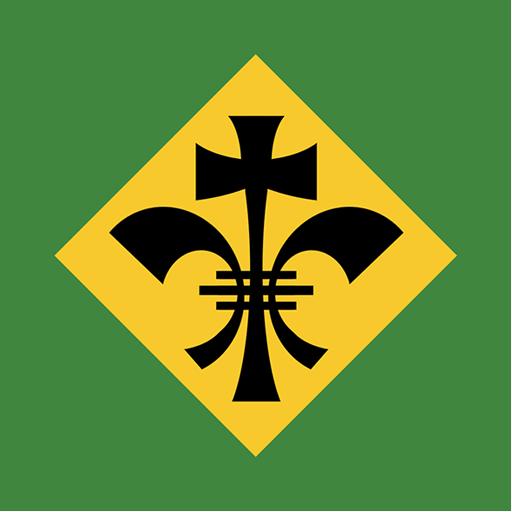 Pfadfinderbund Kreuzfahrer