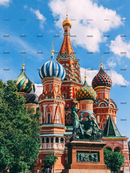 nikolay-vorobyev-481292-unsplash